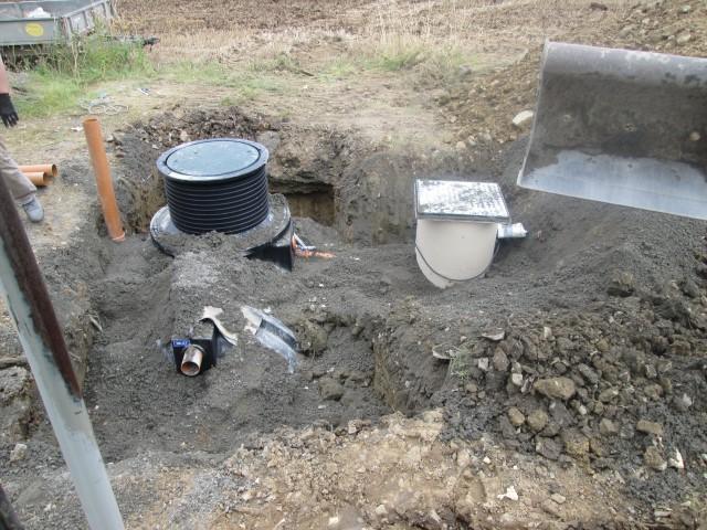 biosystem-repairs